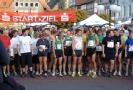 IMAG0392 Start zum 4000_10000 Meterlauf