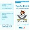 TuJuTreff 2018